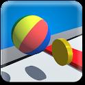 Slow Down Ball icon