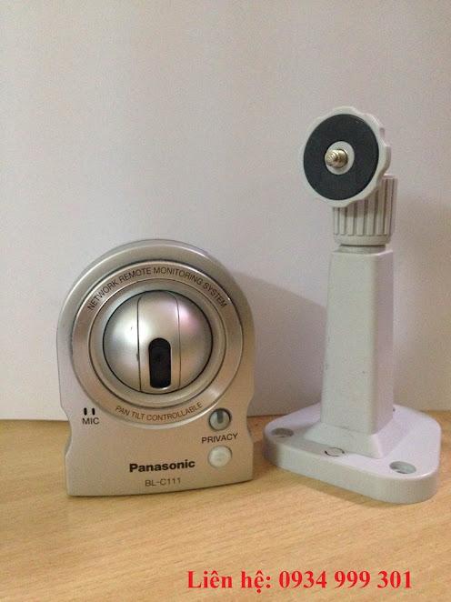 camera ip cũ