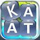 Download Perjalanan Kata For PC Windows and Mac