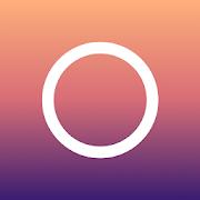Download Game Color waves APK Mod Free