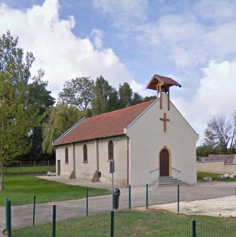 photo de Saint Jean-Marie Vianney