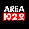 AREA 102.9 Albuquerque icon