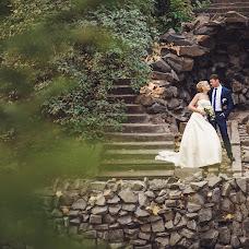 Wedding photographer Denis Suslov (suslovphoto). Photo of 10.12.2014
