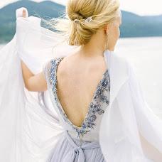 Wedding photographer Darya Malevich (malevich). Photo of 07.09.2018