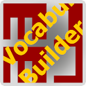 Vocabulary Builder - Teaching icon