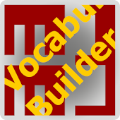 Vocabulary Builder - Teaching