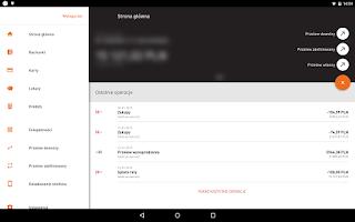 Screenshot of BPH