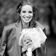 Wedding photographer Boyan Hristov (boyanhristov). Photo of 29.05.2015