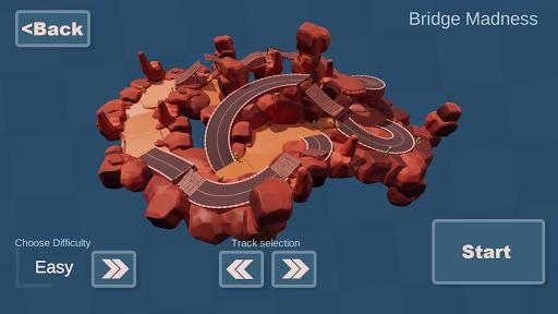 Furious Racing screenshot 3