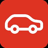 Авто.ру — продать и купить