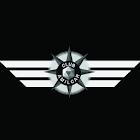 Club Amilcar icon