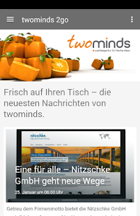 werbeagentur twominds gbr- screenshot thumbnail