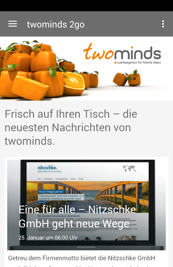 werbeagentur twominds gbr- screenshot
