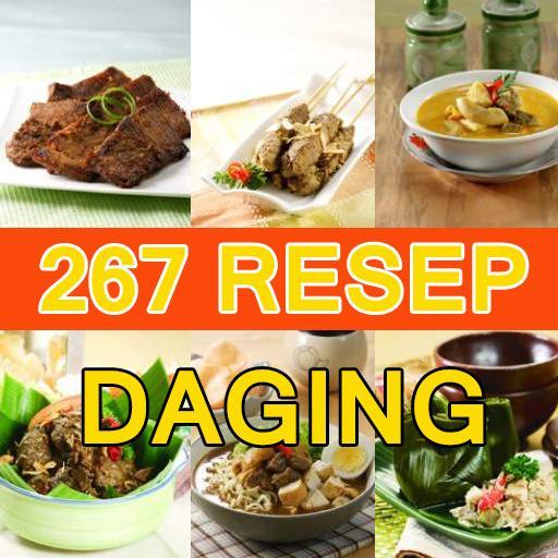 RESEP DAGIN.. file APK for Gaming PC/PS3/PS4 Smart TV