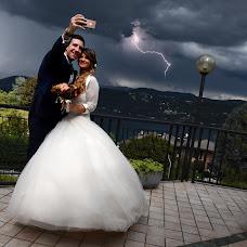 Wedding photographer Micaela Segato (segato). Photo of 19.10.2017