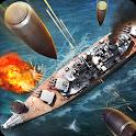 連合艦隊コレクション icon