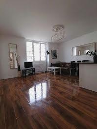 appartement à Plougonvelin (29)
