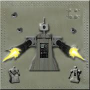 Robot Hunt icon