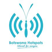 Botswana Hotspots