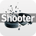 Clay Shooter - Free Magazine icon