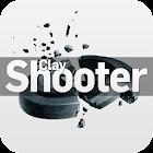 Clay Shooter - Free Magazine icon