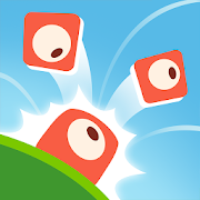 Evo Pop v1.9 Mod (Unlimited Money + Energy) APK Free For Android