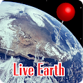 Live Earth Map 2018 : Street View World Navigation APK