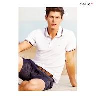 Celio photo 4