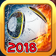 Mobile Evolution Soccer 2017