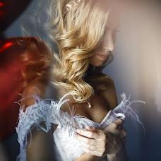 Svatební fotograf Evgeniy Tayler (TylerEV). Fotografie z 05.11.2018