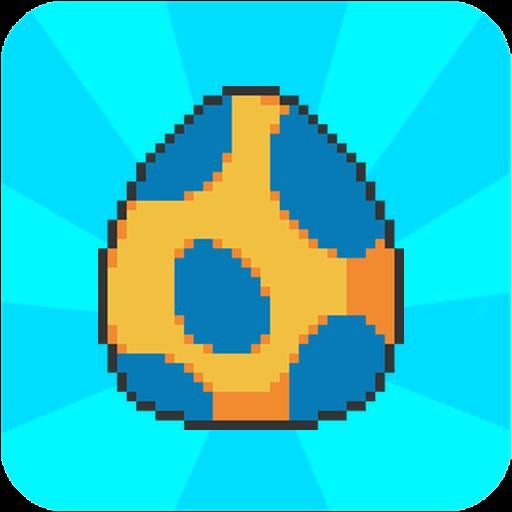 DIGI-S1: Digivice (game)