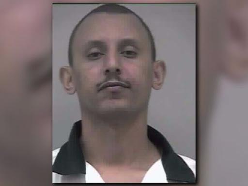 Muslim man mutilated genitals of his daughter