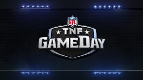 Thursday Night Football GameDay thumbnail
