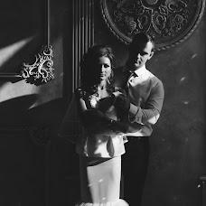 Wedding photographer Ivan Danilov (ivandanru). Photo of 13.03.2017
