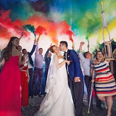 Wedding photographer Andrei Marina (AndreiMarina). Photo of 15.07.2015