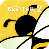 Bee Talk 2 : Talking with bees for beginner