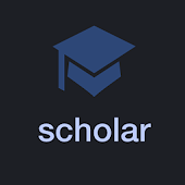 Scholar - Scholarship Search