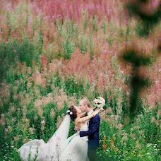 Wedding photographer Mikhail Caruk (tsarukmikhail). Photo of 21.12.2017