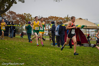 Photo: Alternates Race Eastern Washington Regional Cross Country Championship  Prints: http://photos.garypaulson.net/p483265728/e492ac2a6