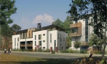 appartement à Le Mesnil-Saint-Denis (78)