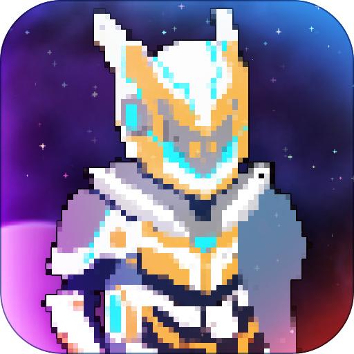 Star Hunter (game)
