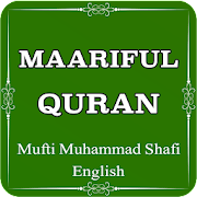 Maariful Quran - Quran Translation and Tafseer