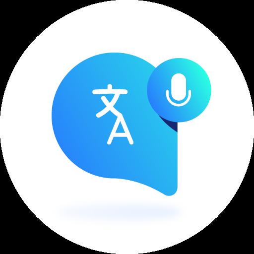 Voice Translator - Speak and Translate