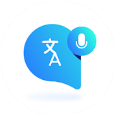 Voice Translator - Speak and Translate