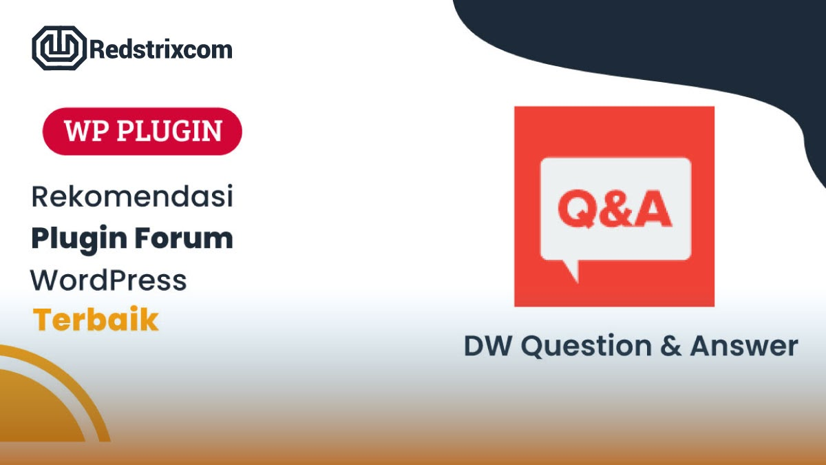 plugin-forum-dw-question-and-answer