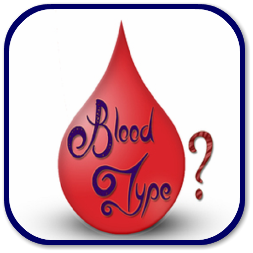 Determine Your Blood Type