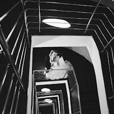 Wedding photographer Anna Popurey (Prostynyuk). Photo of 13.04.2015