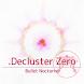 .Decluster Zero: Bullet Nocturne - Androidアプリ