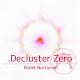 .Decluster Zero: Bullet Nocturne APK