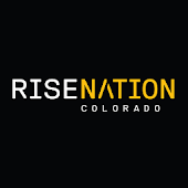 Rise Nation Colorado